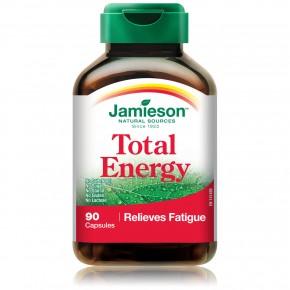 064_Total_Energy