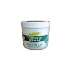 071_Coconut_Oil_Formula_Moisture_Gro