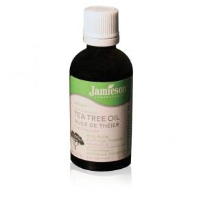 074_Tea_Tree_Oil