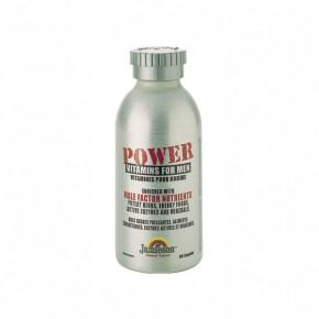 2766 - Power Vitamins For Men Image